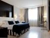 Hotel Santos Maydrit